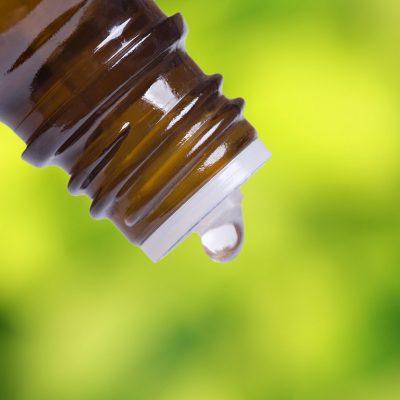 Vrijednosti prirodnih biljnih ulja